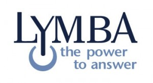 Lymba Power to Answer