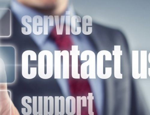 How To Hire A CRM Consultant