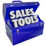 Sales Closing Tools