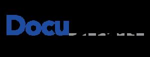 Logo Image for DocuSign, a CRM Evangelist business partner.