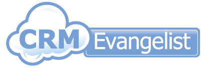 CRM Evangelist – Experts in Customer Relationship Management