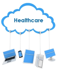 healthcare-cloud