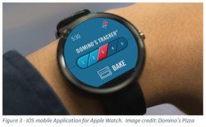 2015-03-25_Figure3_Dominos_Pizza_AppleWatch_App