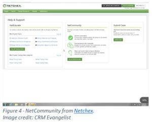 2015-03-25_Figure4_Netchex_NetCommunity_Application_ScreenShot