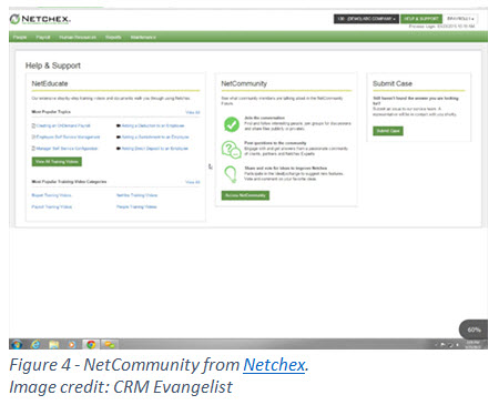 2015-03-25_Figure4_Netchex_NetCommunity_Application_ScreenShot