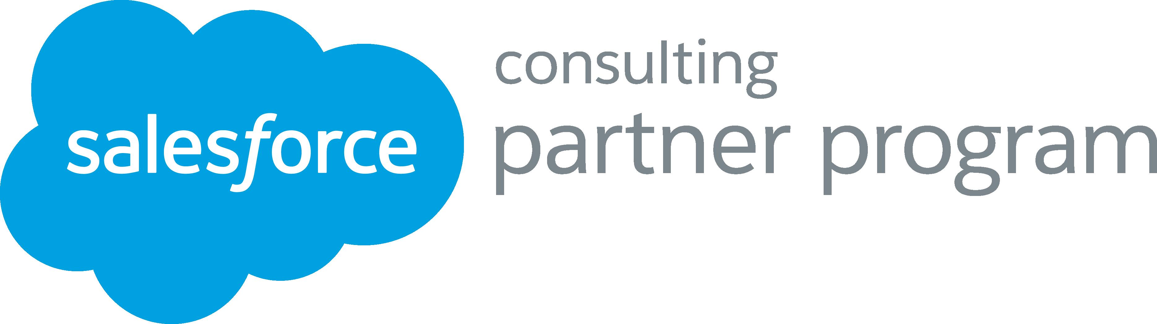 Salesforce.com is a CRM Evangelist business partner.