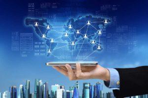 IMAGE: Cloud Powered Mobile Enterprise