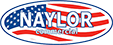 Naylor Commercial Customer Logo