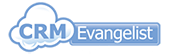 CRM Services and Salesforce Integration | Email Marketing | CRM Evangelist