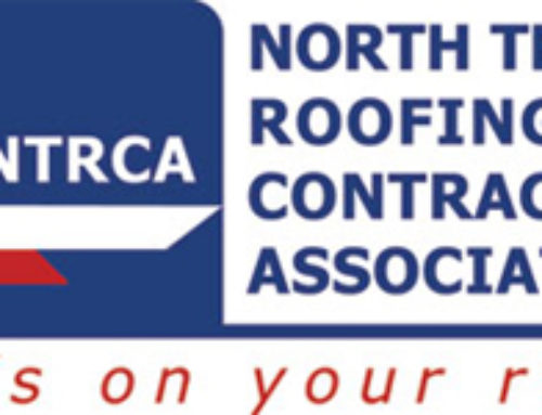 NTRCA Workshop Presentation: State of CRM in Construction eBook